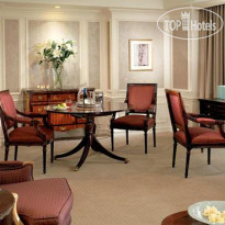 Фото отеля Jumeirah Essex House 5*