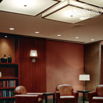 Фото отеля Le Parker Meridien New York 4*