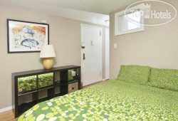 Midtown Lodging 2*