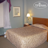 Фото отеля Best Western Plus Hospitality House 3* в Нью-Йорк (Манхэттэн), США