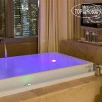 Фото отеля The Westin New York at Times Square 4*