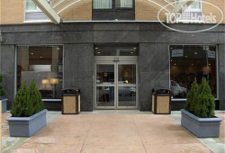 Holiday Inn Express New York City - Chelsea 3*
