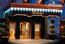 The Carlyle, A Rosewood Hotel 5*