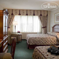 Фото отеля Travel Inn 3*