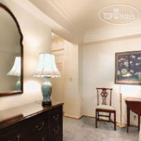 Фото отеля The Helmsley Carlton House 5*