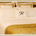 ���� ����� The Roosevelt 3*
