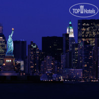 Фото отеля Tudor Hotel at the United Nations 4*