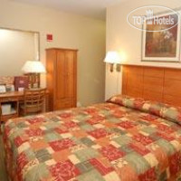 Фото отеля Econo Lodge Times Square 1*