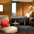 ���� ����� Four Points by Sheraton Manhattan Chelsea 4*