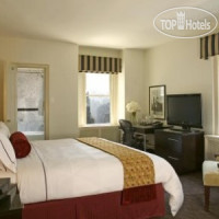 ���� ����� The Lexington New York City 4*