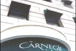The Carnegie 2*