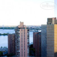Фото отеля The Marmara Manhattan 4*
