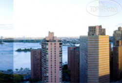 The Marmara Manhattan 4*