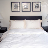 Фото отеля Churchill Residence Suites 2*