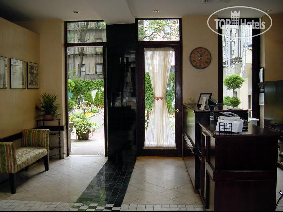 ���� 59th Street Bridge APT / ��� / ���-����