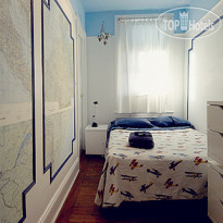 Фото отеля East Village Bed and Coffee 2*