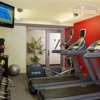 Фото отеля Hilton Garden Inn Queens/JFK Airport 3*