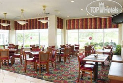 Hilton Garden Inn Queens/JFK Airport 3*