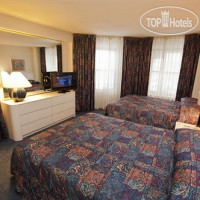 Фото отеля Murray Hill East Suites 3*
