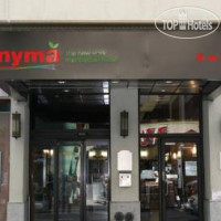 Фото отеля Nyma,The New York Manhattan Hotel 3*