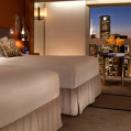 ���� ����� ONE UN New York 4*
