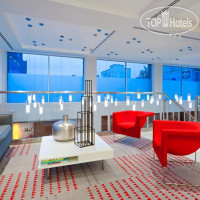 ���� ����� Fairfield Inn & Suites by Marriott New York Brooklyn 3*