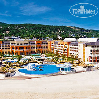 Photos Iberostar Selection Rose Hall Suites