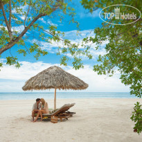 Фото отеля Sandals Whitehouse European Village & Spa 5*