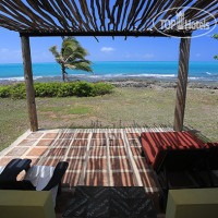 Фото отеля Jakes Treasure Beach Jamaica 3*