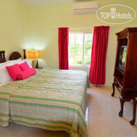 ���� ����� Bay View Eco Resort And Spa 4*