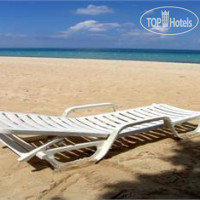 Фото отеля Mariners Negril Beach Club 3*