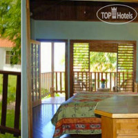 Фото отеля Rhodes Resort at Rhodes Hall Plantation 4*