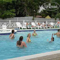 Фото отеля Fun Holiday Beach Resort 3*