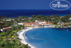 Royalton Negril (ex.Grand Lido Negril Resort & Spa) 4*
