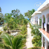 Фото отеля Seawind Resort 3*