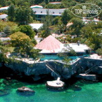 Фото отеля Xtabi Resort Negril 3*