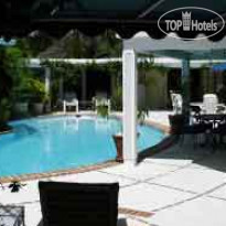 Фото отеля The Tryall Club 5*