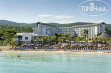 Фото отеля Royalton White Sands 5*