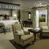 ���� ����� Half Moon Resort 5* � ������� ��� (���� ����), ������
