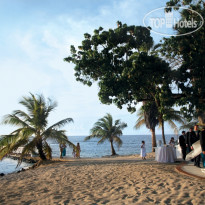 Фото отеля Half Moon Resort 5* Half Moon, Weddings