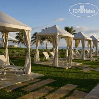 Фото отеля Hilton Rose Hall Resort & Spa 4*