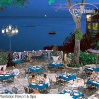 Фото отеля Royal Plantation SPA & Golf Resort 5*