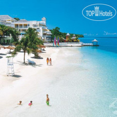 Beaches Ocho Rios Resort & Golf Club 4*