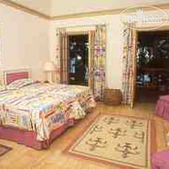 Villa Eight Rivers 4*