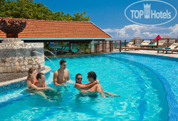 Sandals Ochi Beach Resort 4*