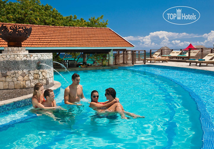 Book europe holiday packages thomas cook vacation