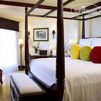 Фото отеля Jewel Dunn's River Beach Resort & Spa 4*