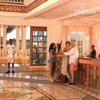 Фото отеля Royal Decameron Fun Caribbean 4*