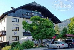 Bergblick Pension 3*