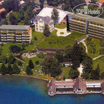 Фото отеля Werzer's Hotel Resort 4*